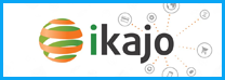 Ikajo - Payment Gateway Integration