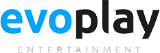 EvoPlay Casino Software