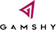 Gamshy Casino Software