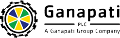 Ganapati Casino Software