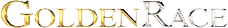 Golden Race Casino Software