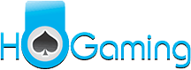 HoGaming Casino Software