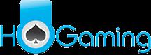 HoGaming Casino Software
