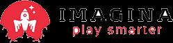Imagina Gaming Casino Software