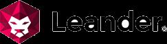 Leander Casino Software