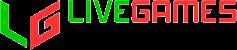 LiveGames Casino Software