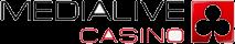 Medialive Casino Software