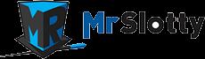 Mr. Slotty Casino Software