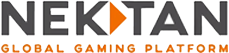Nektan Casino Software