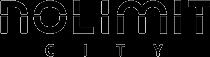 Nolimit City Casino Software
