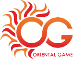 Oriental Game Casino Software
