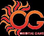 Oriental Game Casino Software