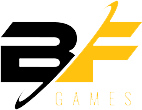 BF Games Casino Software