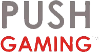 Push Gaming Casino Software