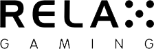 Relax Gaming Casino Software