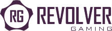 Revolver Gaming Casino Software