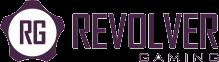 Revolver Gaming Casino Software