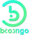 Booongo Casino Software