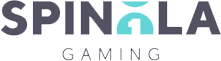 Spinola Gaming Casino Software