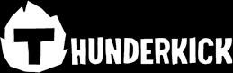 Thunder Kick Casino Software