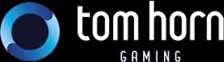 Tom Horn Gaming Casino Software
