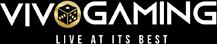 Vivo Gaming Casino Software