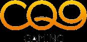 CQ9 Gaming Casino Software