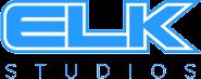 ELK Studios Casino Software