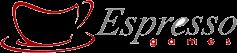 Espresso Games Casino Software