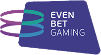 EvenBet Gaming Casino Software