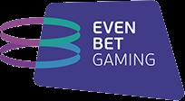 EvenBet Gaming Casino Software