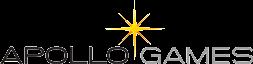 Apollo Games Casino Software