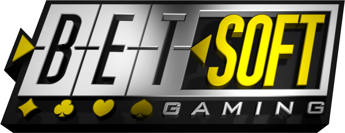 Betsoft Casino Software
