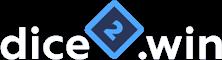 Dice 2 Win Casino DApp Development On Ethereum Blockchain