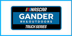 Gander RV & Outdoors Truck Series