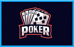 Poker Casino Game Development