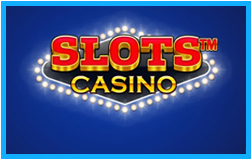 Slots Casino Game Development