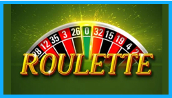 Roulette Casino Game Development