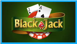 Blackjack Casino Game Development