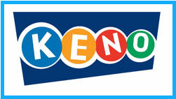 Keno Casino Game Development