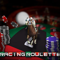 Racing Roulette