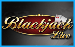 Live Blackjack Casino Game Development