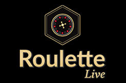Live Roulette Online Casino Game