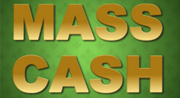Mass Cash Online Lottery Game