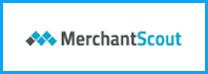 Merchant Scout