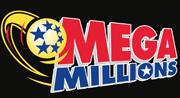 Mega Millions Online Lottery Game