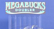 Megabucks Doubler Online Lottery Game