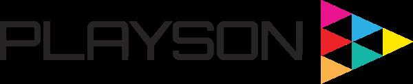Playson Casino Software