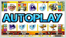 Autoplay Slots