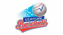 Virtual Baseball Sports Betting Software